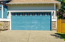 Trust Garage Door Dallas, TX 469-573-0031